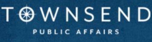 Townsend Public Affairs Logo